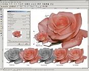 Inkscape 0 41  mas de 100 bugs corregidos  -inkscape.jpg