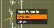 armature y Game Engine-arma05.jpg