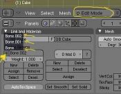 armature y Game Engine-arma07.jpg