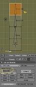 armature y Game Engine-arma10.jpg