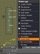 armature y Game Engine-arma11.jpg