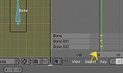 armature y Game Engine-arma13.jpg