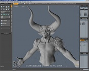 [Making of] Lord of Darkness, de Tony Jung-make_lod1.jpg