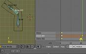 armature y Game Engine-arma15.jpg