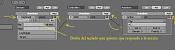 armature y Game Engine-arma19.jpg