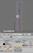 Efecto ficha de Domino en Game Engine-ficha01.jpg
