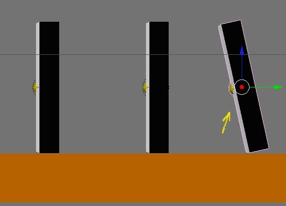Efecto ficha de Domino en Game Engine-ficha03.jpg