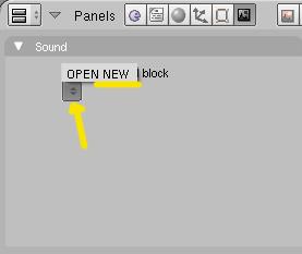 Sonido en el Game Engine-sound02.jpg