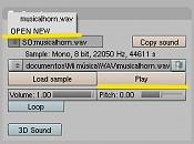 Sonido en el Game Engine-sound03.jpg