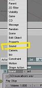 Sonido en el Game Engine-sound06.jpg