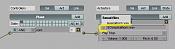 Sonido en el Game Engine-sound05.jpg