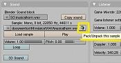 Sonido en el Game Engine-sound08.jpg