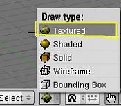 Cristal en el Game Engine-textured.jpg