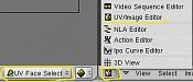 Texto en el Game Engine-texto02.jpg