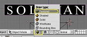 Texto en el Game Engine-texto08.jpg