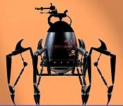 Robot-araña-extraara_a12.jpg
