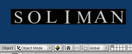 Texto en el Game Engine-texto09.jpg