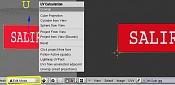 animacion de una presentacion en Game Engine-anipre02.jpg