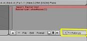 animacion de una presentacion en Game Engine-anipre03.jpg