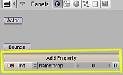 animacion de una presentacion en Game Engine-anipre06.jpg