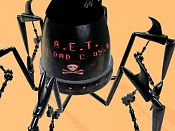 Robot-araña-extraara_a11.jpg