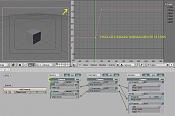 Zoom de camara en Game Engine-zoom.jpg