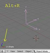 Lanzamiento de objeto en Game Engine-bala01.jpg
