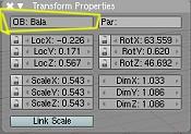 Lanzamiento de objeto en Game Engine-bala03.jpg