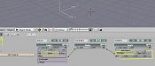 Lanzamiento de objeto en Game Engine-bala04.jpg