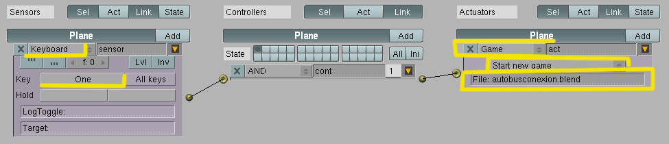 Unir dos Blend en Game Engine-blendc.jpg