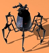 Robot-araña-extraara_a9.jpg