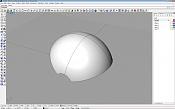 tirangular una superficie curva-curva1.jpg