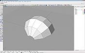tirangular una superficie curva-curva2.jpg