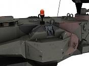 Tirit vs Karras vs Rafa-wip_color_turret.jpg
