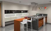 render cocina 3ds viz4-cocina_100.jpg