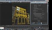 Backburner render en red-capture_18042009_191153.jpg