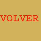 Letreros en Game Engine-jugadorvolver.jpg