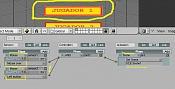 Letreros en Game Engine-letre05.jpg