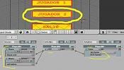 Letreros en Game Engine-letre06.jpg