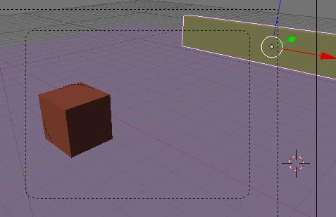 Property  Objetos  en Game Engine-property01.jpg