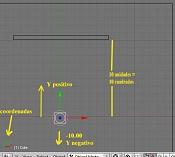 Property  Objetos  en Game Engine-property04.jpg