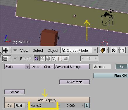 Property  Objetos  en Game Engine-property02.jpg