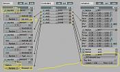 Joystick Sensor en Game Engine-joystick01.jpg