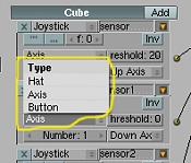 Joystick sensor en game engine-joystick02.jpg