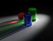 Duda sobre luces causticas-02_12.jpg