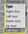 Joystick sensor en game engine-joystick03.jpg