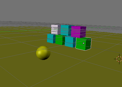 Collision Property en Game Engine-colli01.jpg