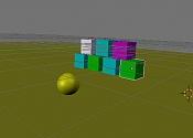 Collision Property en Game Engine-colli01.jpg
