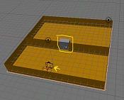 abrir puerta con Game Engine-puerta01.jpg