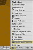 abrir puerta con Game Engine-puerta02.jpg